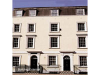 VICTORIA Office Space to Let, SW1 - Flexible Terms | 2 - 83 people