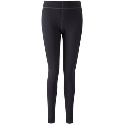 Power Stretch Tights (Mountain Equipment Powerstretch Tights Women  Powerstretch Hose für Damen)