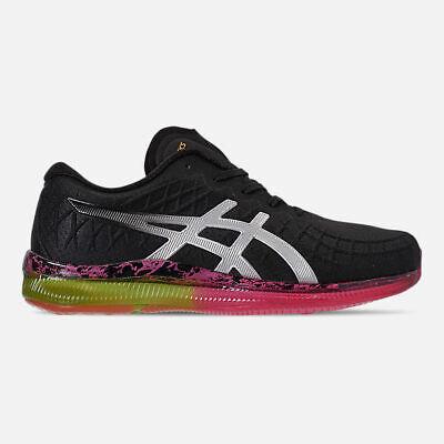 Asics Women's Gel-Quantum Infinity Running Shoe NEW AUTHENTIC Black 1022A051-003
