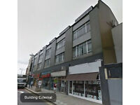 PUTNEY Office Space to Let, SW15 - Flexible Terms | 3 - 83 people