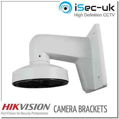 HIKvision DS-1272ZJ-110 Dome Camera Wall Mount Bracket - FREE UK Delivery
