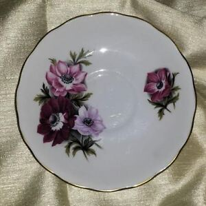 Estate Sale - assorted pieces of bone china. See listing below. Regina Regina Area image 4