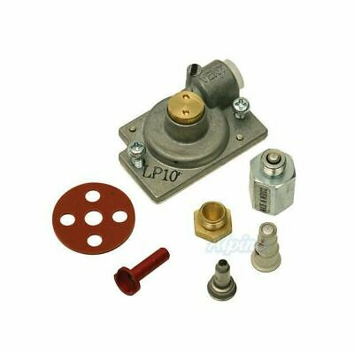 NG Gas Conversion Kit for Williams 40073/40077 Series Top-Ve