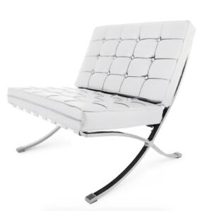 Fine Barcelona Chair Kijiji In Toronto Gta Buy Sell Caraccident5 Cool Chair Designs And Ideas Caraccident5Info