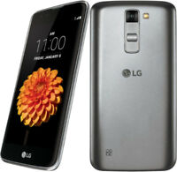 LG 8GB PHONE  FOR SALE