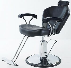 Salon Barbers Styling Tattoo Threading Beauty Barber Chair Chairs