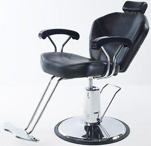 threading chair health beauty ebay