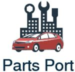 Auto_Parts_Port
