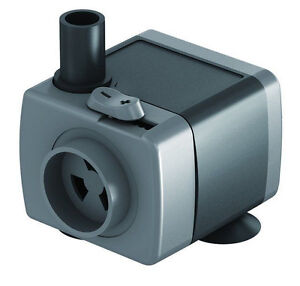 Active-Aqua-40-GPH-Submersible-Water-Pump-aquarium-fountain-hydroponics