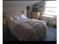 Lovely double bedroom to rent in great Clapham location!