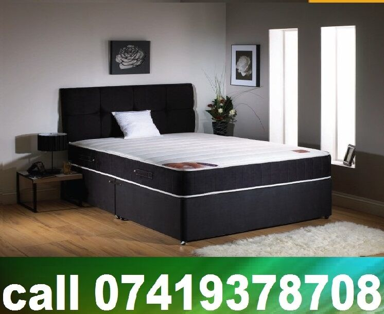 Double, Single and King Size Dlvan a Base Beddingin Forest Hill, LondonGumtree - Special Christmas Sale Our Items are available at half of market prices Condition Brand New Delivery Same day Contact Us
