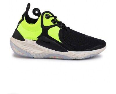 Nike Joyride CC3 Setter Trainers Herren Sneaker Gr. 45 (UVP 180 €)