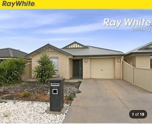 3 bedroom house for sale - Munno Para West Blakeview Playford Area Preview