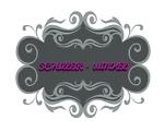 Schiller-Winkel