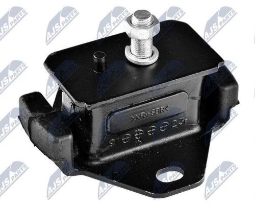 FRONT ENGINE MOUNT TOYOTA HILUX 1988-2005