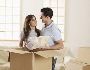 luftpolsterfolie 50 ebay. Black Bedroom Furniture Sets. Home Design Ideas