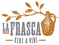 First Cook: La Frasca Cibi & Vini, Halifax