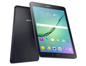 "Samsung Galaxy Tab S2 8.0"" 32GB Quad Core WiFi Android Tablet"