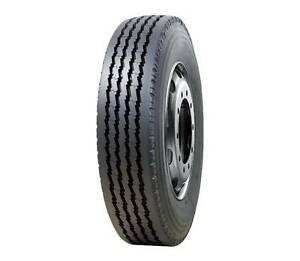 MIRAGE 11R22.5 148/145M 16Pr (Trailer)* Tyre Truck Cambridge Park Penrith Area Preview