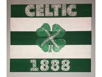 Celtic Wall Art ( Can Deliver (