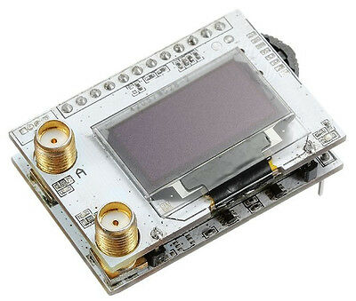 Eachine Fat Shark Pro58 5 8Ghz Oled Diversity Receiver Module System W  Rp Sma