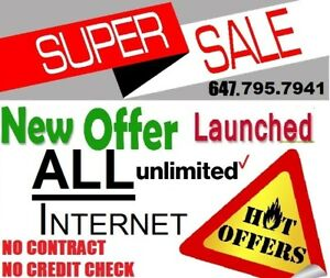 Cable Internet Deal | Kijiji in Ontario  - Buy, Sell & Save