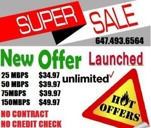 UNLIMITED HIGH SPEED INTERNET BASIC TV AND PHONE CHEAP BUNDLE, CHEAP INTERNET, UNLIMITED INTERNET, FAST INTERNET DEAL