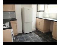 Large double room in Plumstead