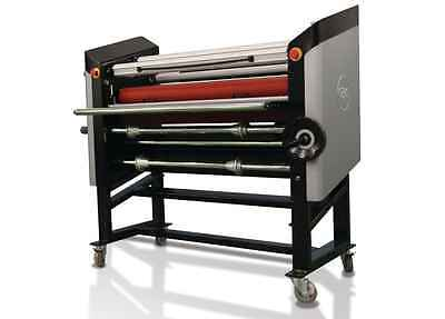 Gbc Spire Iii 44t - 44 Thermal Wide Format Laminator