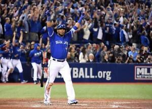 Toronto Blue Jays Tickets - Cheaper Seats Than Other Ticket Sites, And We Are Canadian Owned!