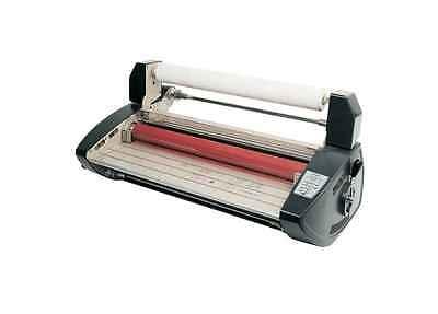 Gbc Catena 65 Hot Roll Laminator