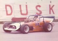 Wanted vintage Supermodified racing parts