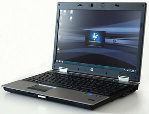 HP Elitebook 8540p, docking station, extended battery, SSD caddy