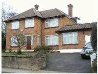 3 bedroom house in Park Road, NEW BARNET, EN4