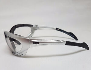 Transition Motorcycle sunglasses Transitional Day Night Padded