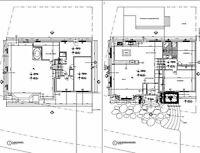 Technologue (technicien) en architecture