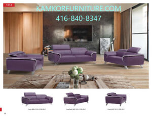Living room sets, Couches, Sofas, Loveseats, Armchairs