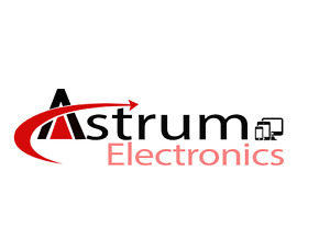 CELLPHONE REPAIRS PROFESSIONAL ASTRUM ELECTRONICS DOWNTOWN