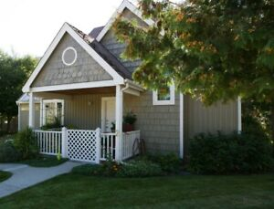 December 1 - Rarely available - 3 Bed 2 Bath Home