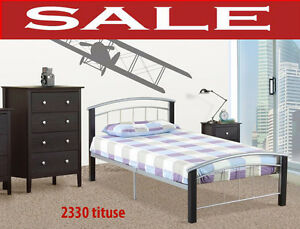 Sleeper daybeds & sofas beds, new mattresses, box spring, 2330t