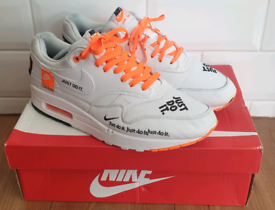 timeless design bfd28 37b06 Nike air max