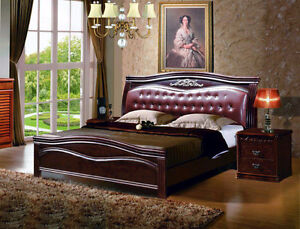 FACTORY DIRECT BRAND NEW BED ONLY !!!!