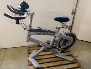 CycleOps Pro300PT For Sale