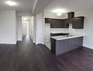 HOUSE FOR RENT IN   ST. CATHERINES   ONTARIO