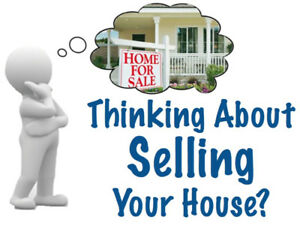 $$$ SELL YOUR HOUSE FAST AND FOR TOP DOLLAR $$$