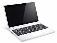 NEW IN BOX ACER TOUCHSCREEN GOOGLE CHROMEBOOK 11.6 WITH WARRANTY