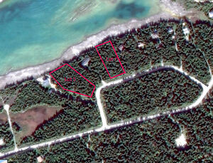 Tobermory Waterfront Lot For Sale - Lot 7 London Ontario image 5