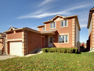 JUST BUILT! BRAND NEW! 2 BDRM SUITE FOR RENT SW BARRIE
