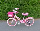 ◇ lovely Kids Bike ◇