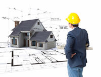 Residential and Commercial CONSTRUCTION WORKER
